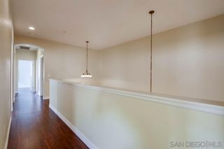Photo 28: RANCHO BERNARDO Twin-home for sale : 4 bedrooms : 10546 Clasico Ct in San Diego