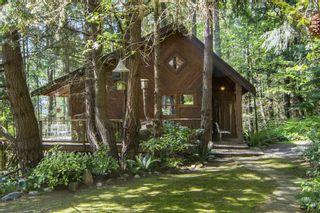 Photo 15: 1695 COTTAGE Way: Galiano Island House for sale (Islands-Van. & Gulf)  : MLS®# R2449315