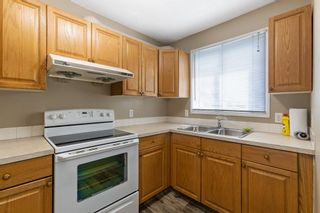 Photo 7: 84 2511 38 Street NE in Calgary: Rundle Row/Townhouse for sale : MLS®# A1115579