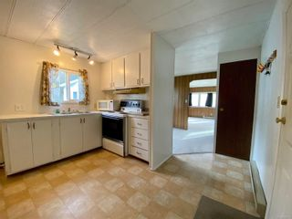 Photo 7: 22 2607 Selwyn Rd in : La Mill Hill Manufactured Home for sale (Langford)  : MLS®# 868654