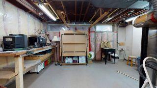 Photo 50: 14016 85 Avenue in Edmonton: Zone 10 House for sale : MLS®# E4243723