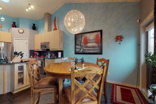 Photo 16: 2 2815 34 Avenue in Edmonton: Zone 30 House Half Duplex for sale : MLS®# E4237036