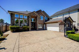 "Photo 2: 10177 128A Street in Surrey: Cedar Hills House for sale in ""Cedar Hills"" (North Surrey)  : MLS®# R2598773"