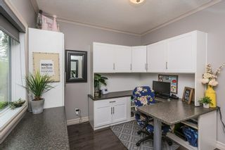 Photo 7: 1218 CHAHLEY Landing in Edmonton: Zone 20 House for sale : MLS®# E4247129