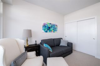 """Photo 31: 403 26 E ROYAL Avenue in New Westminster: Fraserview NW Condo for sale in """"The Royal"""" : MLS®# R2517695"""