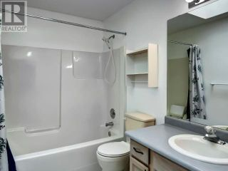 Photo 13: 320 FALCON PLACE in Penticton: House for sale : MLS®# 186108