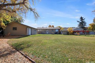 Photo 36: 11 Echo Drive in Fort Qu'Appelle: Residential for sale : MLS®# SK871725