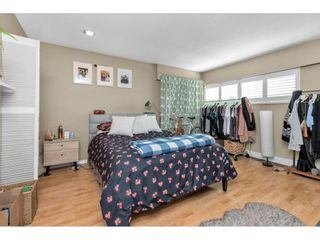 """Photo 26: 1324 HIGH Street: White Rock House for sale in """"West Beach"""" (South Surrey White Rock)  : MLS®# R2540194"""