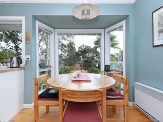 Photo 8: 3735 Crestview Rd in VICTORIA: SE Cadboro Bay House for sale (Saanich East)  : MLS®# 826514