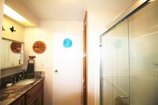 Photo 17: CARLSBAD SOUTH Manufactured Home for sale : 2 bedrooms : 7309 San Luis #238 in Carlsbad