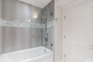 """Photo 23: 2 458 E 10TH Avenue in Vancouver: Mount Pleasant VE Townhouse for sale in """"Tremblay"""" (Vancouver East)  : MLS®# R2624910"""