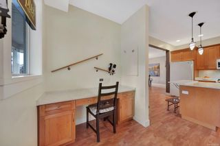 Photo 13: 356 Wessex Lane in : Na University District House for sale (Nanaimo)  : MLS®# 884043