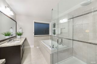 """Photo 26: 2643 164 Street in Surrey: Grandview Surrey House for sale in """"MORGAN HEIGHTS"""" (South Surrey White Rock)  : MLS®# R2511494"""
