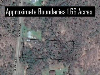 Photo 3: Lot Lighthouse Road in Bay View: 401-Digby County Vacant Land for sale (Annapolis Valley)  : MLS®# 202106948