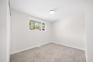 Photo 20: 308 Capri Avenue NW in Calgary: Charleswood Detached for sale : MLS®# A1143471