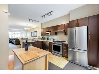 """Photo 12: 55 15152 62A Avenue in Surrey: Sullivan Station Townhouse for sale in """"Uplands"""" : MLS®# R2579456"""