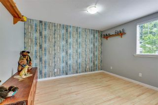 """Photo 20: 18946 71A Street in Surrey: Clayton House for sale in """"CLAYTON VILLAGE"""" (Cloverdale)  : MLS®# R2577639"""
