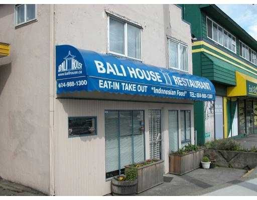 Main Photo: 1560 MAIN Street in North_Vancouver: Lynnmour House for sale (North Vancouver)  : MLS®# V704623