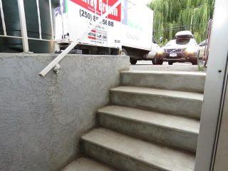 Photo 28: 851 WINDBREAK STREET in : Brocklehurst House for sale (Kamloops)  : MLS®# 130797