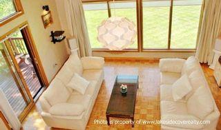 Photo 2: 2 Sandlewood Trail in Ramara: Rural Ramara House (2-Storey) for sale : MLS®# X2962967