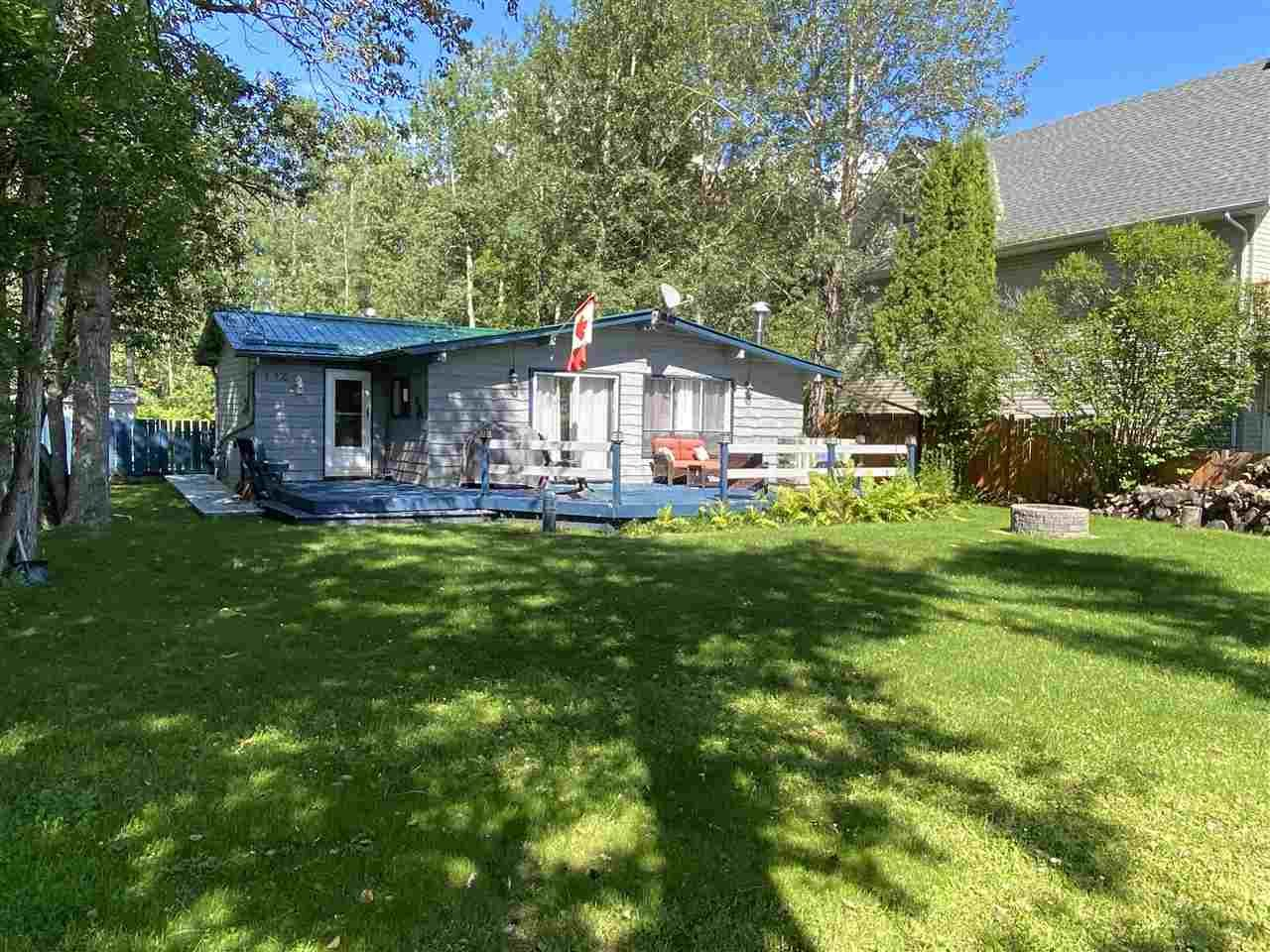 Main Photo: C12 Willow Rd: Rural Leduc County House for sale : MLS®# E4229191