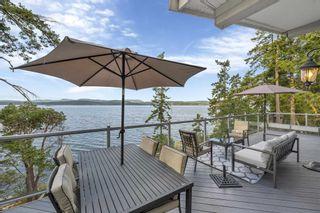Photo 34: 320 GANNER Road: Galiano Island House for sale (Islands-Van. & Gulf)  : MLS®# R2607616