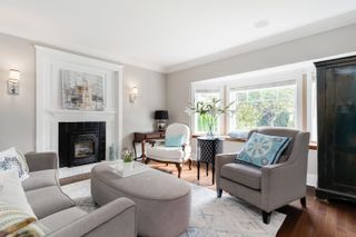 Photo 6: 3823 W 3RD Avenue in Vancouver: Point Grey House for sale (Vancouver West)  : MLS®# R2616392