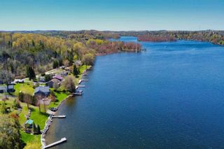 Photo 34: 78 Marine Drive in Trent Hills: Hastings House (Bungalow) for sale : MLS®# X5239434