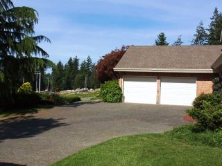 Photo 20: 14133 56A Ave in Surrey: Home for sale