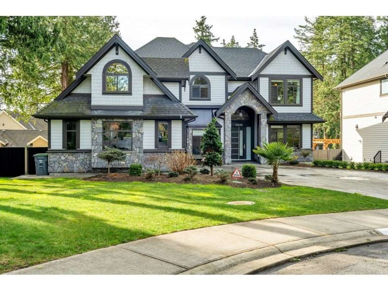 FEATURED LISTING: 13448 16A Avenue Surrey