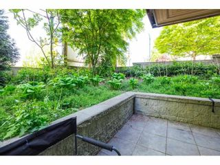 """Photo 5: 2 NANAIMO Street in Vancouver: Hastings Sunrise Townhouse for sale in """"Nanaimo West"""" (Vancouver East)  : MLS®# R2582479"""