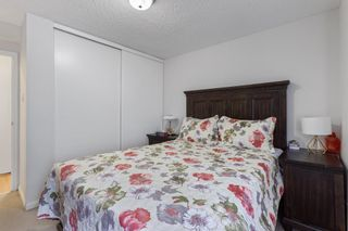 Photo 17: 402 1240 12 Avenue SW in Calgary: Beltline Apartment for sale : MLS®# A1103807
