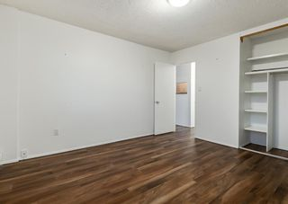 Photo 34: 338 1421 7 Avenue NW in Calgary: Hillhurst Apartment for sale : MLS®# A1095896