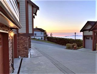 Photo 29: 104-4730 Skyline Way in Nanaimo: Condo for rent
