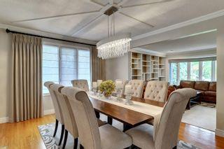 Photo 20: 17 MARLBORO Road in Edmonton: Zone 16 House for sale : MLS®# E4248325