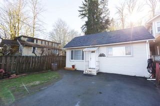 Photo 2: 14524 116A Avenue in Surrey: Bolivar Heights House for sale (North Surrey)  : MLS®# R2538185