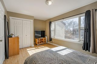 Photo 12: 288 Pensville Close SE in Calgary: Penbrooke Meadows Row/Townhouse for sale : MLS®# A1091204