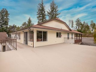Photo 42: 2372 Nanoose Rd in : PQ Nanoose House for sale (Parksville/Qualicum)  : MLS®# 868949