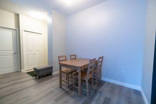 Photo 11: 102 10303 105 Street in Edmonton: Zone 12 Condo for sale : MLS®# E4234138