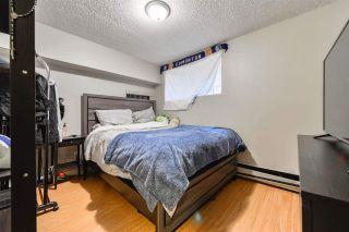 Photo 38: 12036 81 Street in Edmonton: Zone 05 House Half Duplex for sale : MLS®# E4243162