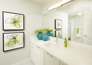 Photo 44: 443 CRYSTALLINA NERA Drive in Edmonton: Zone 28 House for sale : MLS®# E4224535