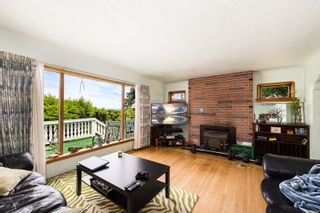 Photo 41: 3508 S Island Hwy in Courtenay: CV Courtenay South House for sale (Comox Valley)  : MLS®# 888292