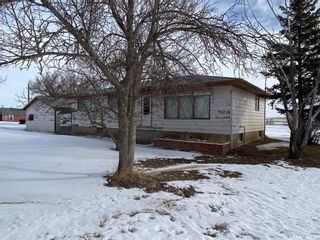 Photo 2: Rude Farm in Webb: Farm for sale (Webb Rm No. 138)  : MLS®# SK845949