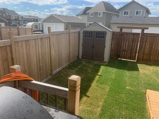 Photo 37: 115 Marquis Court SE in Calgary: Mahogany Detached for sale : MLS®# A1071634