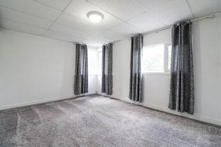 Photo 30: 192 Canora Street in Winnipeg: Wolseley Residential for sale (5B)  : MLS®# 202118276