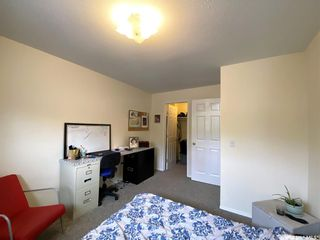 Photo 13: 909 I Avenue South in Saskatoon: Riversdale Residential for sale : MLS®# SK855889
