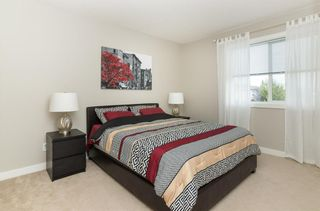 Photo 23: 108 BRIDLECREST Street SW in Calgary: Bridlewood Detached for sale : MLS®# C4203400