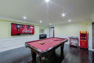 Photo 26: 16 Dalewood Drive in Richmond Hill: Bayview Hill House (2-Storey) for sale : MLS®# N5372335