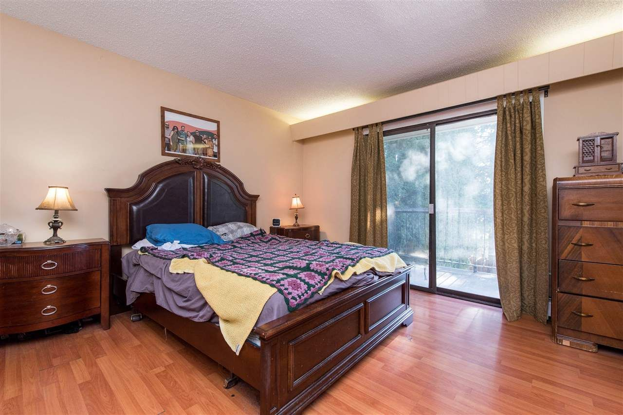 Photo 14: Photos: 2584 SUNNYSIDE Crescent in Abbotsford: Abbotsford West House for sale : MLS®# R2551772