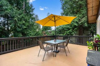 """Photo 30: 19750 47 Avenue in Langley: Langley City House for sale in """"Mason heights"""" : MLS®# R2554877"""